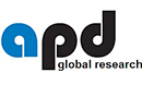 APD-Global-Research