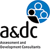 a&dc-assessment-and-development-consultants