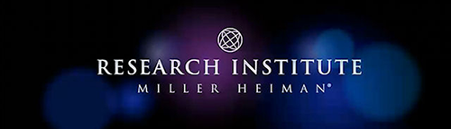 miller-heiman-research-institute