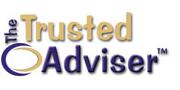 trusted_adviser